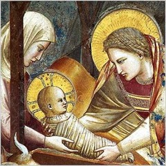 img_Nativite_GIOTTO