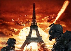 3ème-guerre-mondiale