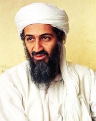Photo-Ben-Laden