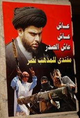 al-sadr_madhi-army_040915-a-3133c-041