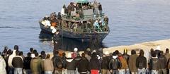 lampedusa-vintimille-tunisie-immigration-283644-jpg_170349