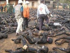 nigeria-massacres anti-chrétiens