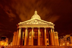Panthéon-orange-cc-thorinside
