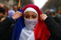 islam_france