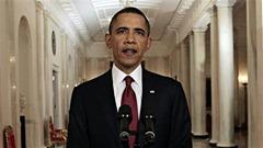 Obama-ben-laden_8
