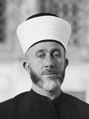 Al-Husayni1929head