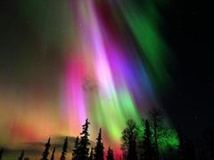 aurore-boreale-multicouleurs-2488805_1520