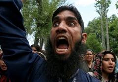 haine-islamiste