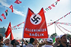 turc-nazis