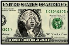 dollar1