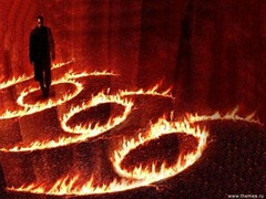 flamme666