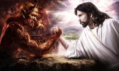 Devil_vs_Jesus
