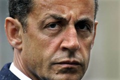 Sarkozy_st