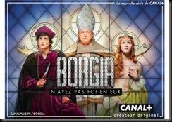 borgia26juillet-4X3-580x410