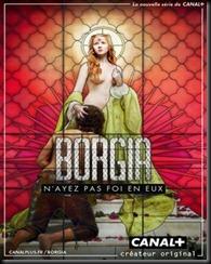 borgia_pub_canal_small