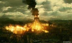 Destruction-de-Paris