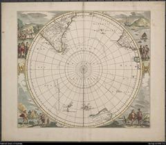 Terra-Australis-Incognita-1657-984