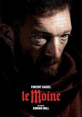 le-moine-20107-971371657