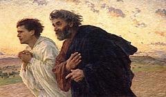 PIERRE ET JEAN VERS LA REVELATION