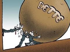 poids-de-la-dette