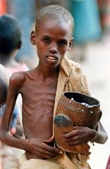 famine_enfant_somalien