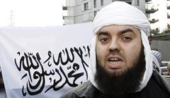Mohamed-Achamlane-ou-Abou-Hamza-leader-de-Forsane-Alizza-2011