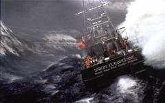 bateau-europe-tempete
