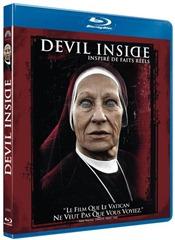 Devil-Inside-bluray