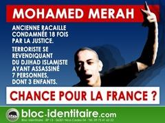 campagne_bloc_toulouse_apercu