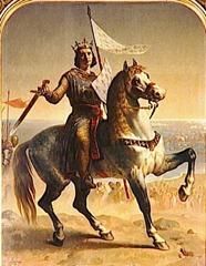 grand-monarque