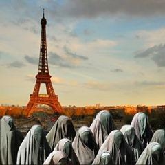 islamisation-france2