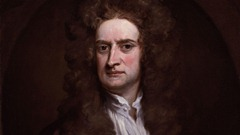 sir_isaac_newton_by_sir_godfrey_kneller__bt