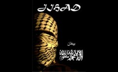 Syrie-Jihad-contre-Jihad-300x183