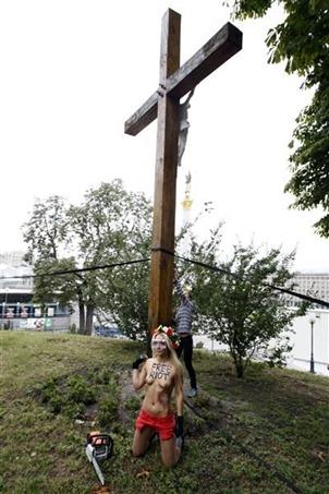 croix-ukraine_2