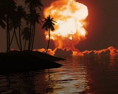 explosion-dune-arme-nucleaire