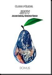 jdtv_small