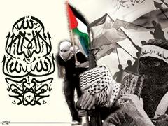 jihad___flag_by_lsq1_thumb