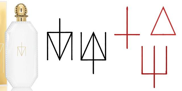 symbole-sataniste-madonna