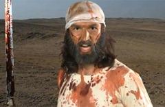 film_islam