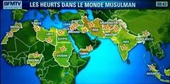 heurts-monde-musulman-septembre-2012