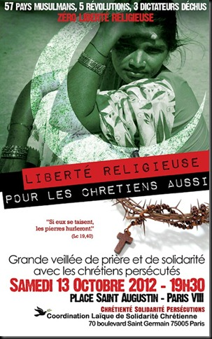 liberte-religieuse