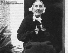 marie-julie-jahenny02