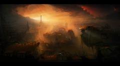 Destruction-de-Paris 02