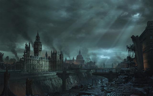 apocalypse-32