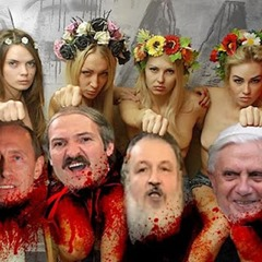 femen-decapitation