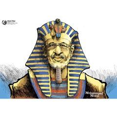 mohammed-morsi2012
