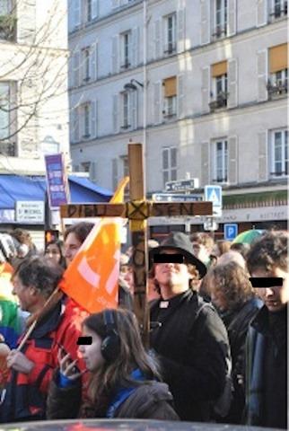 Blasphème-LGBT-Janvier-2013