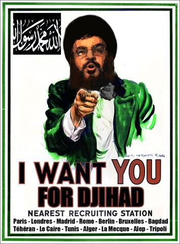 I-want-you-for-Djihad