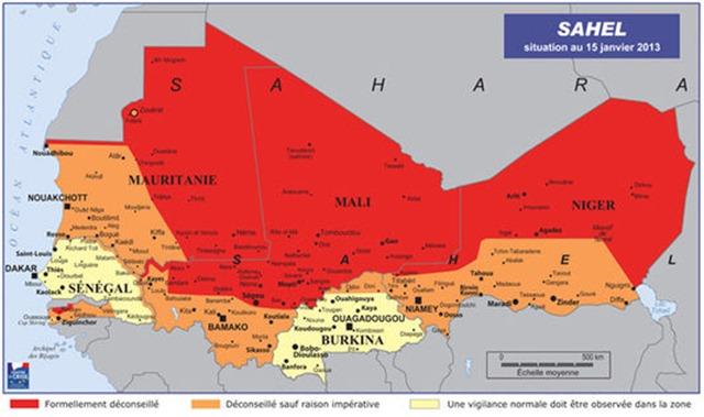 carte-des-restrictions-de-circulation-au-sahel