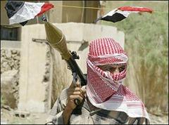 islam religion guerre